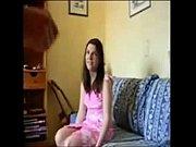 Видео онлайн стройная мамаша пришла к любовнику