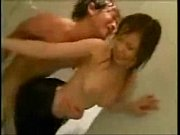 Смотреть полнометражный порнофильм тилла текила