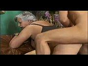 секс мультяшной золушки видео