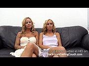Порно видео брат учет трахатся сестру