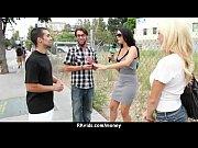 Секс за деньги выпивших видео