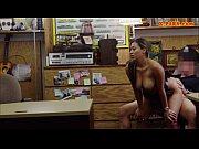 скачать порно ролики шимейлов