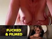 Порно зрелые на массаже англичанки