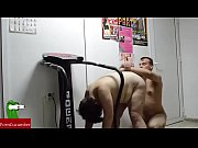 Erotikkino erlangen taschengeldladys