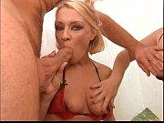Порно фильм в немецком