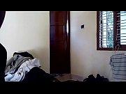 Вирт общение через веб камеру с лизби