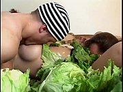 Русские парни трахаются фото видео