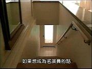 Порно видео много кончи в туалете
