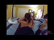 Девушки на шпильках топчут член парня смотреть онлайн
