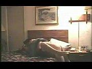 секс негеренка