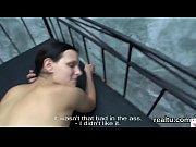 Смотреть фильмы онлайн порн дрочка