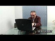 Смотреть онлайн порно видео в сауне