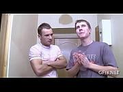 Извращения русских транссексуалов смотреть онлайн