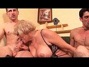 Секс с училкой россиянкой
