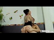 Смотреть порно видео с жирными тёщами