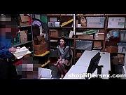 Русское порно видео с большегрудой соской