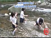 Девушки в мини откровенное видио