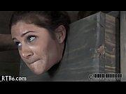 Лучшие попки сиськи порно подборки