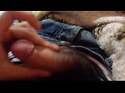 Секс видео издевательство над половыми органами