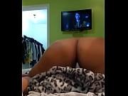 Русское порно толстых только в пизду