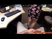 секс с худыми телками
