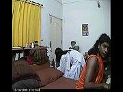 nithyananda 3, tamil actress original pornhub meena facking nude pornhub Video Screenshot Preview