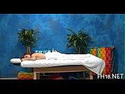 смотреть видео женской мустурбации