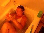 Пьяных русских девушек трахают онлайн