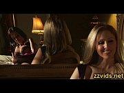 Эротические порно фильмы онлайн полнометражные фильмы смотреть