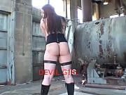 Видео женский оргазм на камеру