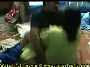 Беременная жена с пышной попой порно