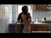Попы девушек в узких брюках видео