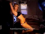 Киска верхом на механическом вибраторе секс видео