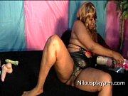 Порно видео онлайн девушка с верху