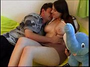 Интересные дела пизды голой женщины в постели