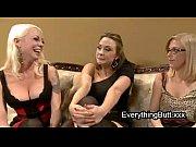 Порка женщин розгами видео онлайн