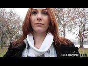 Порно видео русской актрисы с мужем