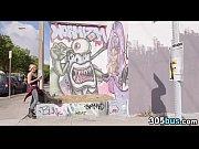 азербоджанка секс видео