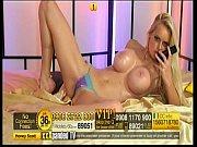 www.porno 18 vidio ska4at.ru