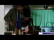 Видео русское домашнее порно русский инцест