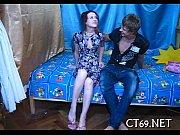 Молодой жене негра в подарок порно новинки