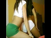 Порно видео ебля старых лезбиянок