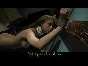 Порно с кети самбукой видео
