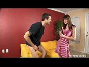 Как правильно сасать половой член видео инструкция