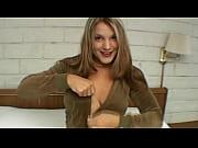 Видео самых красивых лесбиянок всего мира