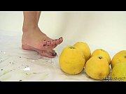 Вилео онлайн пухленькая писька зрелой дамы
