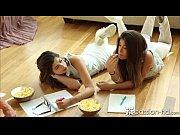 Как правильно заниматься анальной секс видео с азиатками