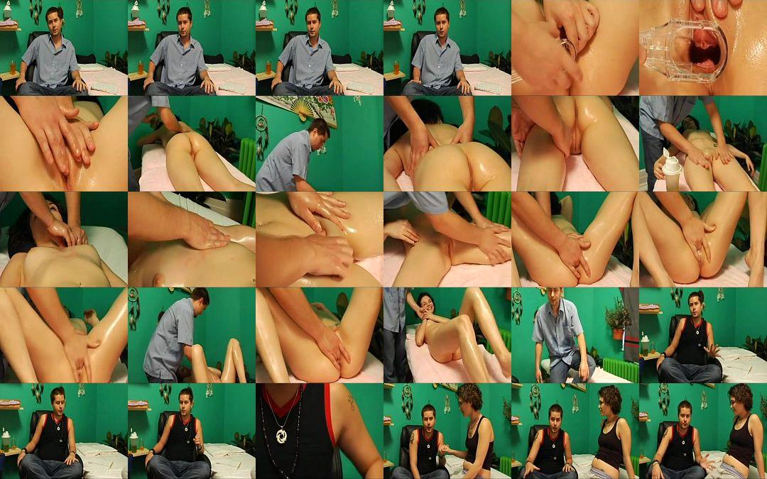 Обучающий фильм занятия сексом