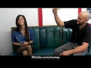 Смотреть видео эротический массаж онлайн