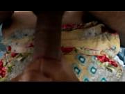 Порно видео зрелые в бане